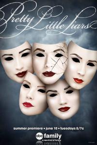 pretty-little-liars-season-5-poster-full