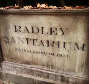 radley-sanitarium-summer-finale--545339006757236628