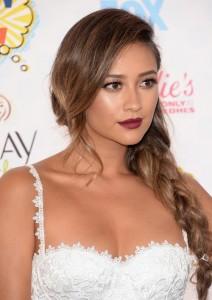 Teen Choice Awards 2014 - Arrivals