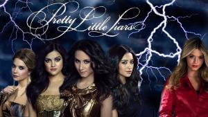 pretty-little-liars-season-5-cover-wallpaper-1